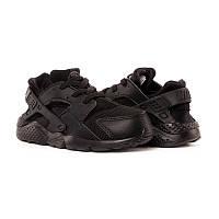 Кроссовки Nike детские NIKE HUARACHE RUN (TD)(03-05-01) 17