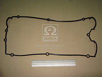 ⭐⭐⭐⭐⭐ Прокладка крышки клапанной HYNDAI G4JP/G4JN (производство  PARTS-MALL)  P1G-A035