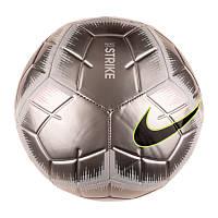 Мячи Nike Strike Event Pack  SC3496-026(02-03-07-02/03) 5