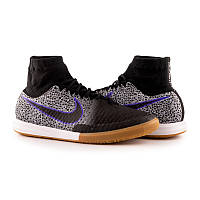 Футзалки Футзалки NIKE MAGISTAX PROXIMO IC 718358-001 (01-04-06) 40