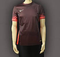 Футболки мужские SALE  Футболка Nike CLUB GEN LS GK P JSY 678165-634(05-04-09-01) L