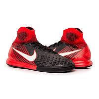 Футзалки Nike JR MAGISTAX PROXIMO II DF IC 843955-061(01-05-10) 36