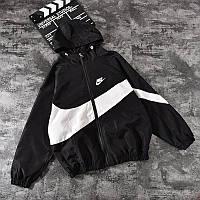 711fe977 Олимпийка женская Nike в Украине. Сравнить цены, купить ...