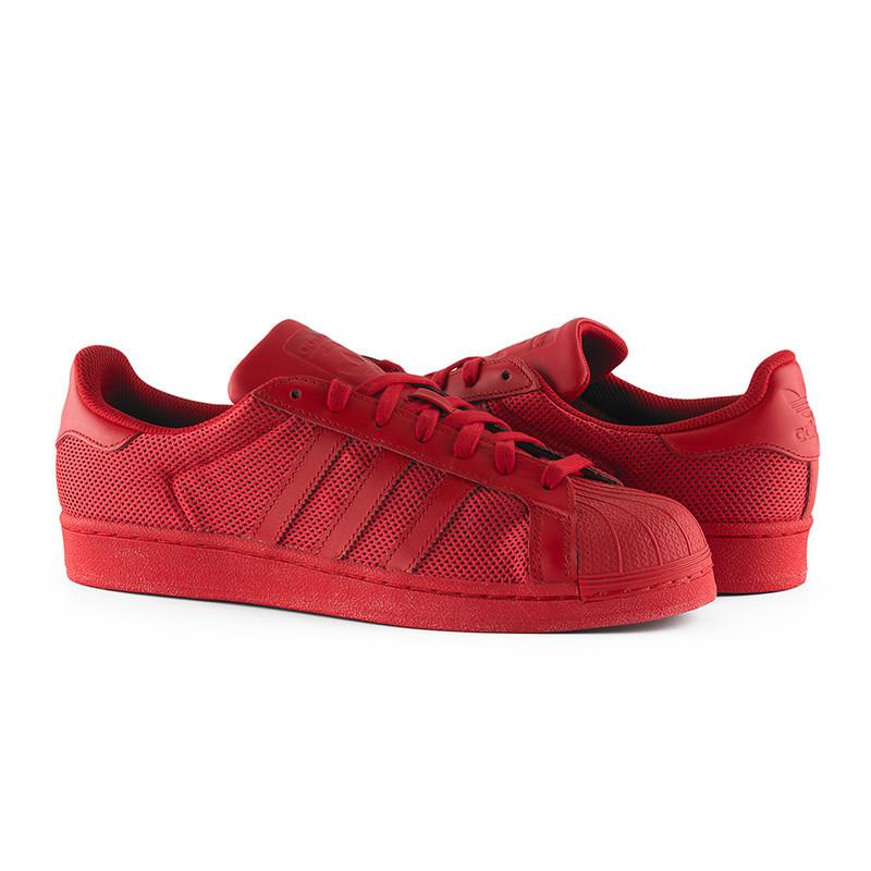 lepszy niższa cena z najlepiej online Кроссовки Adidas мужские Кроссовки Аdidas Originals Superstar  B42621(03-01-17) 44