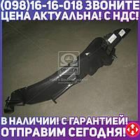 ⭐⭐⭐⭐⭐ Подкрылок передний  левый HYUN ACCENT 06-10 (пр-во TEMPEST)