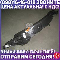 ⭐⭐⭐⭐⭐ Подкрылок передний  правый  HYUN ACCENT 06-10 (пр-во TEMPEST)
