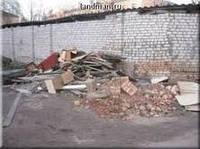 Строй-мусор, грунт — вывезем, возможна погрузка, расгрузка, занос. Погрушик Т-156, JCB (