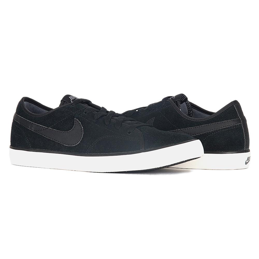 d6d895b9 Кроссовки Nike мужские Кроссовки Nike Primo Court Leather 644826-006(03-10-