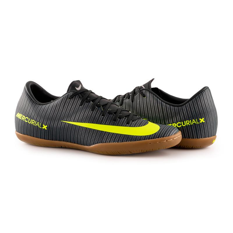 1f9dacbb Купить Футзалки SALE Nike MERCURIALX VICTORY VI CR7 IC 852526-376(01 ...