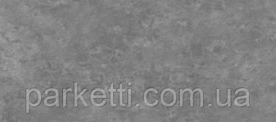 Eco30 Loft Grey OFD-030-001 клеевая виниловая плитка Oneflor Europe