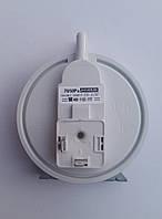 Прессостат дыма 70-50 Pa код:4300200088