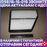 ⭐⭐⭐⭐⭐ Фильтр воздушный ХЮНДАЙ MATRIX WA9435/AP177/4 (производство  WIX-Filtron) ХЮНДАЙ, WA9435