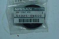 Подшипник опоры переднего амортизатора Nissan ALMERA N15 ALMERA N16E MICRA SUNNY 543254m400