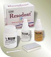 Resodont (Резодонт) Цемент резорцин-формалиновый