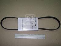 ⭐⭐⭐⭐⭐ Ремень поликлиновый 5PK950 (производство  DONGIL)  5PK950