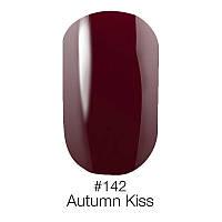 Гель-лак для ногтей Наоми 6ml Naomi Gel Polish 142
