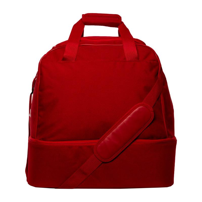 2714754a Купить Сумки Сумка Аdidas Team Bag M F86722(02-19-05-01) M в Украине.