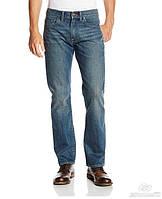 джинсы lee купить