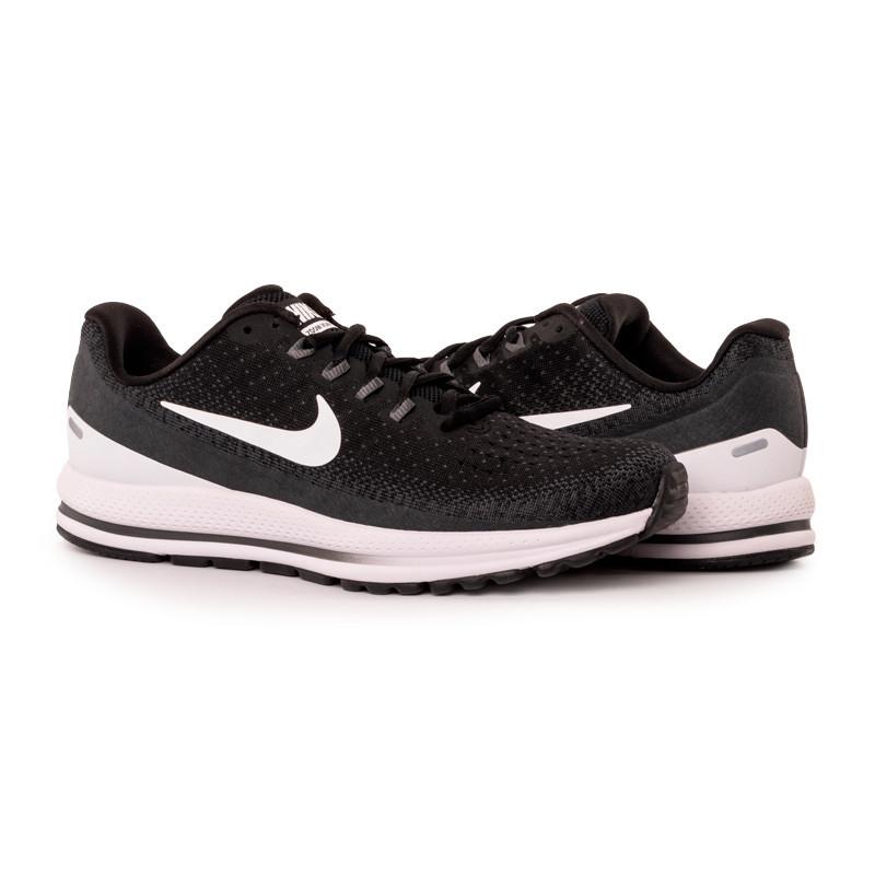 8f0fc1cd Кроссовки Nike Мужские NIKE AIR ZOOM VOMERO 13(03-07-12) 42 — в ...