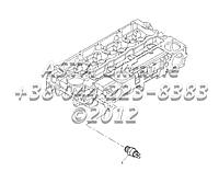 Датчик двигателя 1104C-44Т, RG38101 Г1-3-4