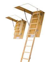 FAKRO Чердачная лестница FAKRO Komfort LWK-280