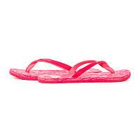 Тапочки женские Шлепанцы Adidas Еezay Мarble W B35899(03-08-17) 37