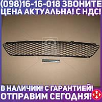 ⭐⭐⭐⭐⭐ Решетка бампера  MAZDA 6 02-08 (пр-во TEMPEST)