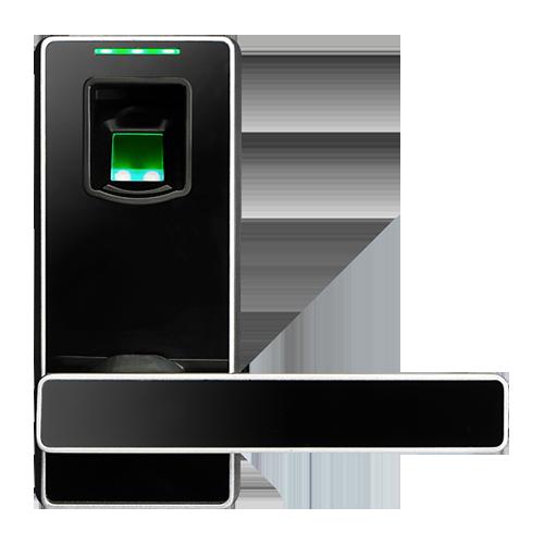 Биометрический замок ZKTeco ML10