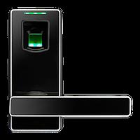 Биометрический замок ZKTeco ML10, фото 1