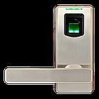 Биометрический замок ZKTeco ML10, фото 3