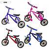 """Детский 3-х колесный велосипед  """"Super Trike""""  0203"""
