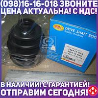⭐⭐⭐⭐⭐ Пыльник ШРУС MAZDA 323 SEDAN 95-2000, ASTINA (пр-во RBI)