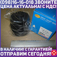 ⭐⭐⭐⭐⭐ Пыльник ШРУС MAZDA 626 GLX (пр-во RBI)