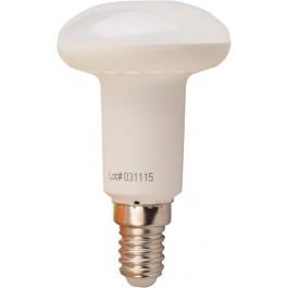 LED Е14 5W 4000K 390lm EXTRA LED (L-R50-05144)