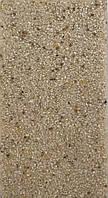 Подоконник из литьевого мрамора (искусственного камня) 250мм Цвет 60 БЕЖЕВЫЙ МРАМОР
