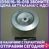 Фильтр воздушный МАЗДА WA6101/AM427 (производство  WIX-Filtron) ФОРД,ЕКОНОВAН,Е-СЕРИЯ  СЕРИЯ, WA6101