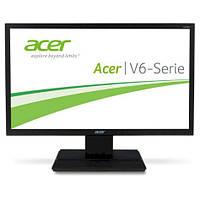 """Монитор Acer 21.5"""" V226HQLbid (UM.WV6EE.015) TN LED битый пиксель"""
