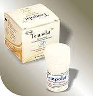 Tempolat (Темполат) 30 г пасты.