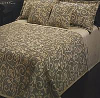 Покрывало на кровать Crochet 180x270