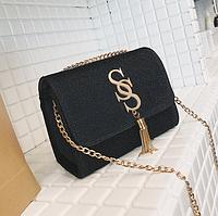 Стильная женская сумка SS
