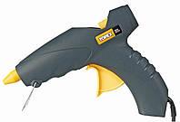 Пистолет клеевой электрический, 11 мм, 200Вт Topex 42E522