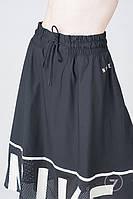 Платья и юбки W NSW SKIRT MESH(02-05-04-02) M