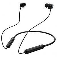 Наушники Bluetooth Firo C1 Black
