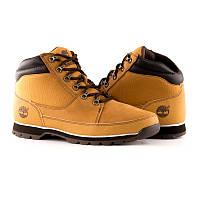Ботинки Ботинки Timberland Eurosprint 6703A оригинал 0!(03-01-01) 42