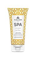Крем для рук Kallos SPA Brazilian Orange Oil 50ml #B/E