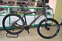 """Велосипед Apollo Aspire 50 27,5"""""""
