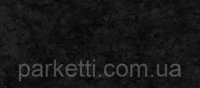 Eco30 Loft Black OFD-030-002 клеевая виниловая плитка Oneflor Europe