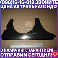 ⭐⭐⭐⭐⭐ Полоска под фарой левая MB 210 -99 (пр-во TEMPEST)