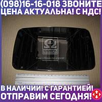 ⭐⭐⭐⭐⭐ Вкладыш зеркала правый Mercedes SPRINTER 95-00 (производство  TEMPEST) МЕРСЕДЕС,ФОЛЬКСВАГЕН,ЛТ  1, 035 0333 434
