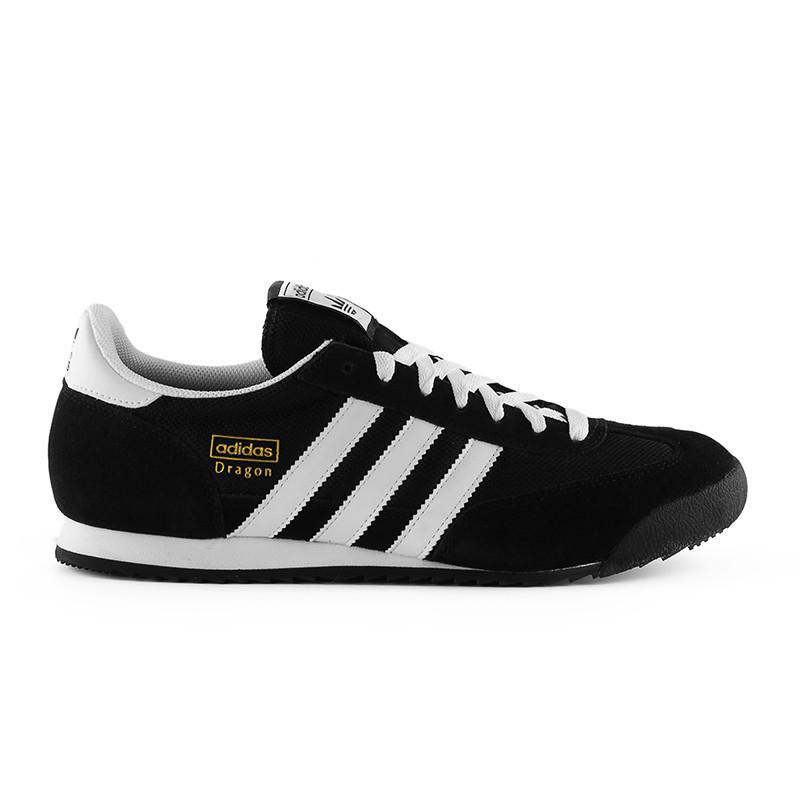 f53b2c589 Кроссовки Adidas мужские Кроссовки ADIDAS DRAGON G16025(03-01-02) 41, ...